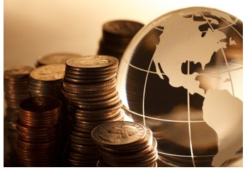 economia-mundial (1)